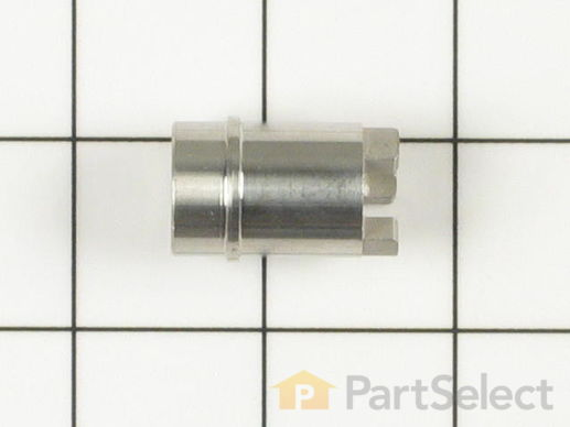 558977-1-S-Whirlpool-2220458           -COUPLING
