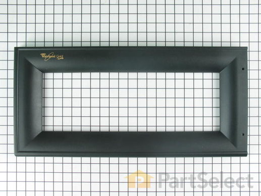 585917-1-S-Whirlpool-8169352           -Exterior Door Panel