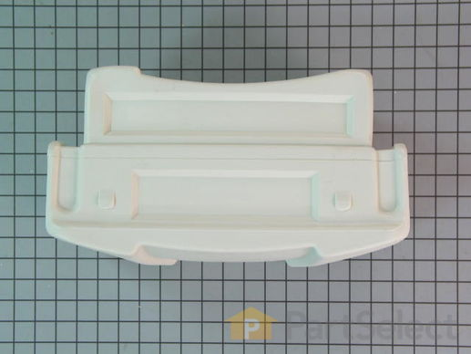611491-3-S-Frigidaire-327661902         -BUCKET/FLOAT/PIN AS