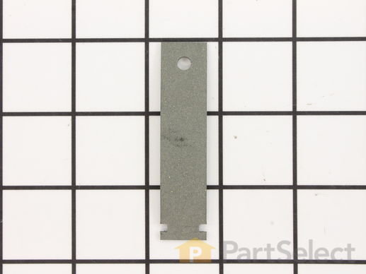 6447706-1-S-GE-WE1M1067-Drum Bearing Slide - Green