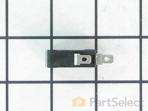 651389-2-S-GE-WB24X10103        -Micro Switch