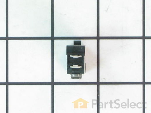 651389-3-S-GE-WB24X10103        -Micro Switch