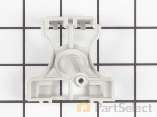 734018-3-S-Whirlpool-8539324           -Upper Spray Arm Mount