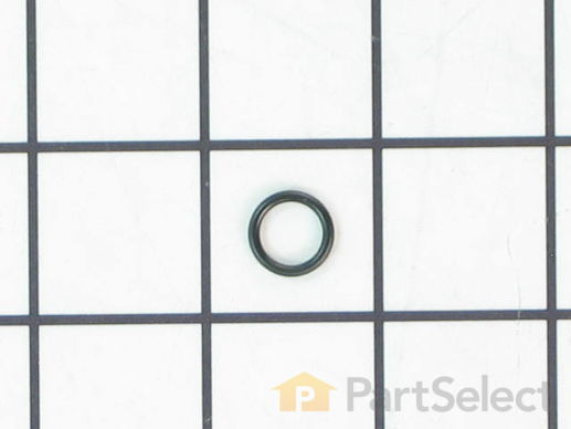 734240-1-S-Whirlpool-67500-55          -O-Ring
