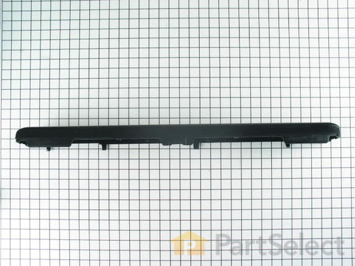 752092-2-S-GE-WB07X10525        -Vent Grille