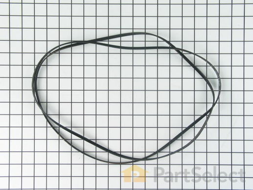 755943-1-S-GE-WE12M24           -Drive Belt