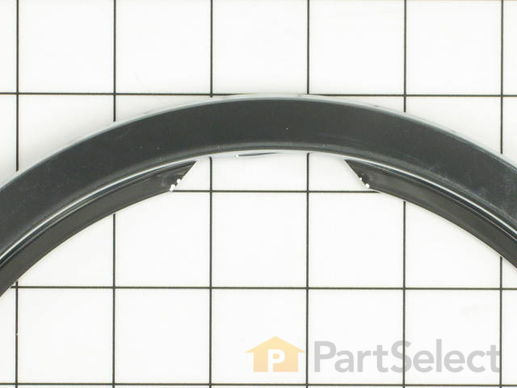 7783470-3-S-Whirlpool-19950051A-TRIM-RING