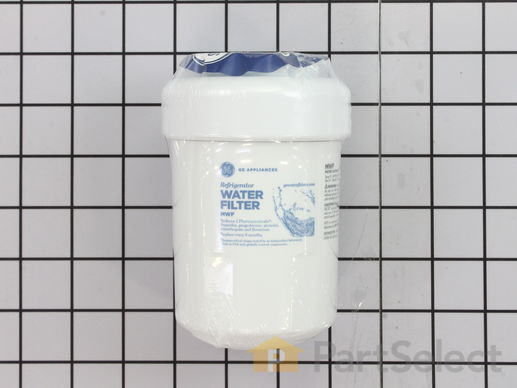 8746144-1-S-GE-MWFP-Ice and Water Filter