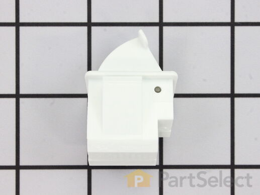 8758429-2-S-GE-WR23X10725-SWITCH LIGHT