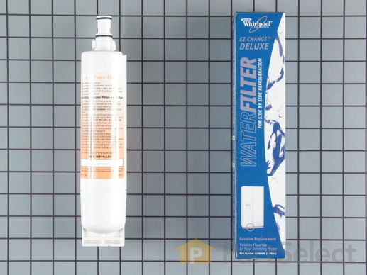 879461-1-S-Whirlpool-4396508           -Ice and Water Filter