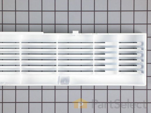 886555-3-S-Whirlpool-8204857           -Vent Grille