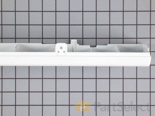886555-4-S-Whirlpool-8204857           -Vent Grille