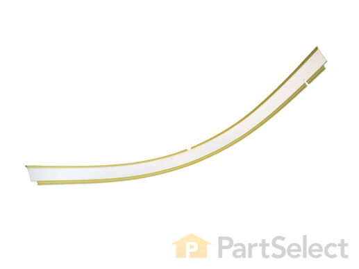 9495545-2-S-Frigidaire-809006501-Bottom Door Gasket