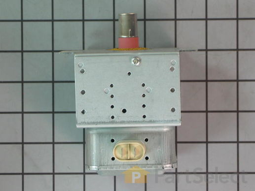 953838-2-S-GE-WB27X10682        -Magnetron