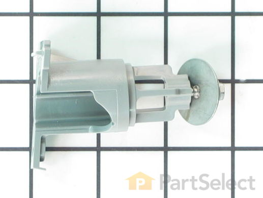 959724-3-M-GE-WD35X10055-Middle-Spray-Arm-Kit-with-Hub.jpg