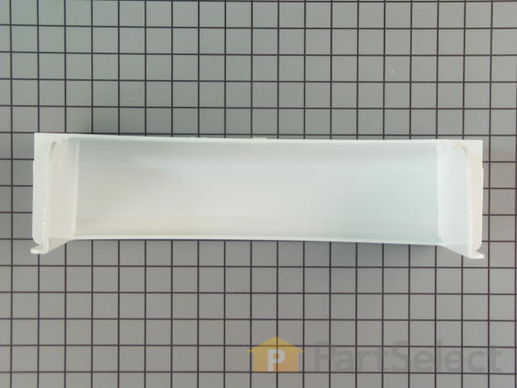 967089-4-S-GE-WR71X10519        -Door Shelf