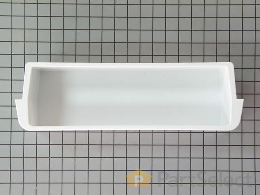 969057-1-S-Whirlpool-2224173           -Door Shelf Bin