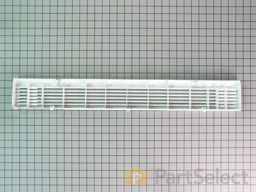 972656-2-S-Whirlpool-8205176           -Vent Grille