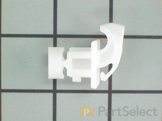 977265-3-S-Frigidaire-297001500         -Shelf Support