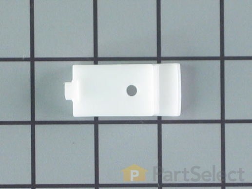977752-1-S-Frigidaire-316407301         -Front Drawer Glide