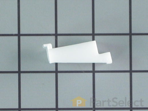 977752-2-S-Frigidaire-316407301         -Front Drawer Glide