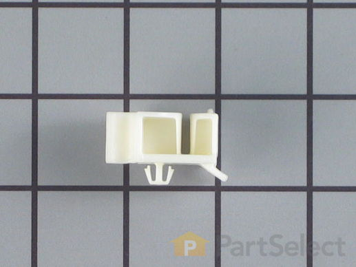 977753-1-S-Frigidaire-316407400         -Rear Drawer Glide