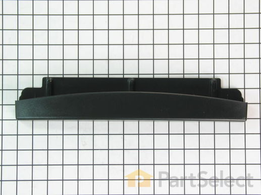 985204-3-S-Whirlpool-9872040B          -Container Handle